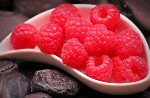 Три научных принципа здорового питания
