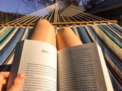 Читать больше — необходимо  каждый день