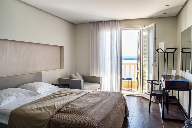 Как выбрать лучший отель