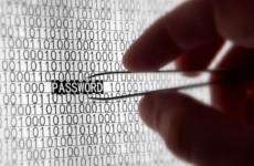 Изменение паролей не всегда безопасно