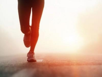 Хруст в суставах приводит к артриту