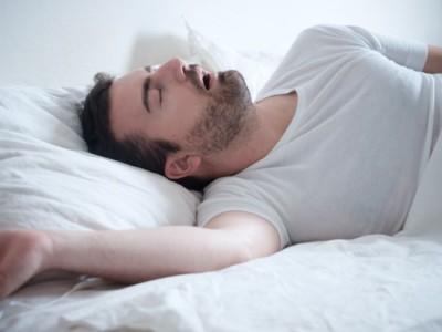 Недостаток сна влияет на общение с людьми