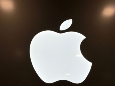 Apple и 5G