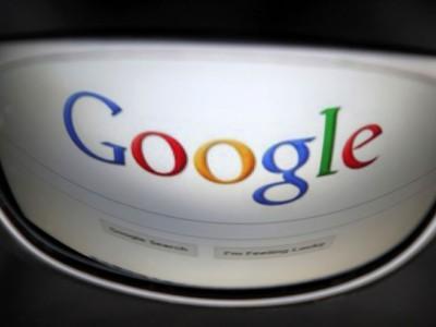 Google отслеживает покупки