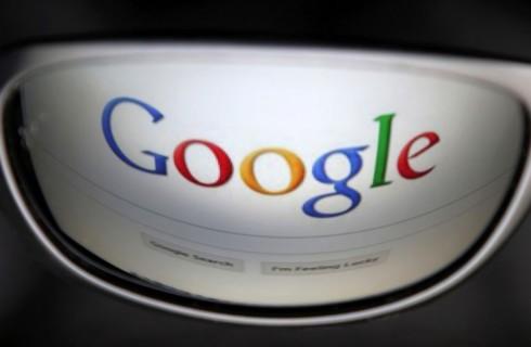 Google хочет знать, что вы покупаете