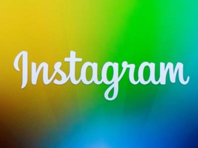 Обновления Instagram