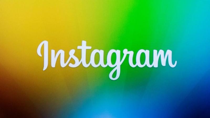 Instagram снимает ограничение на фотографии