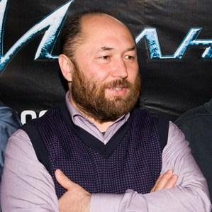 Бекмамбетов оказался успешнее других режиссеров