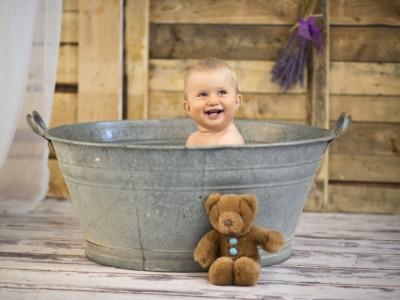 Контрастный душ лучше горячей ванны