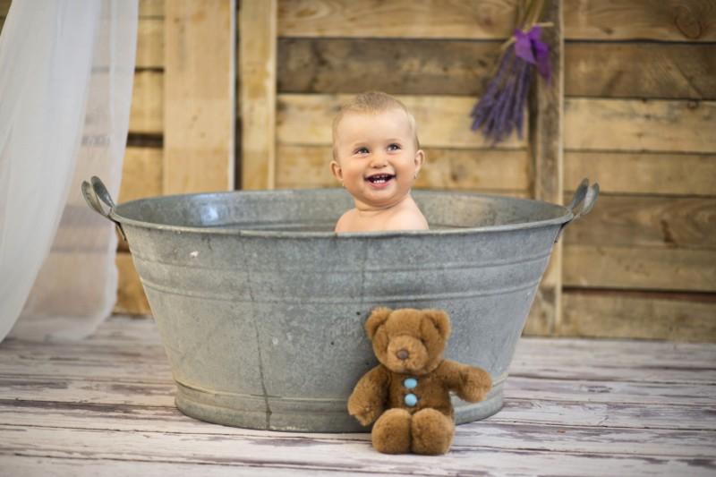 Горячая и холодная ванна – что полезнее?