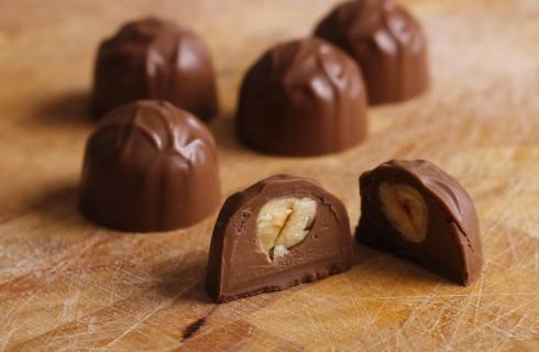 Шоколад отличился еще одним полезным свойством