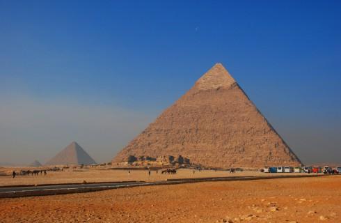ДНК древнеегипетских мумий рассказало их историю