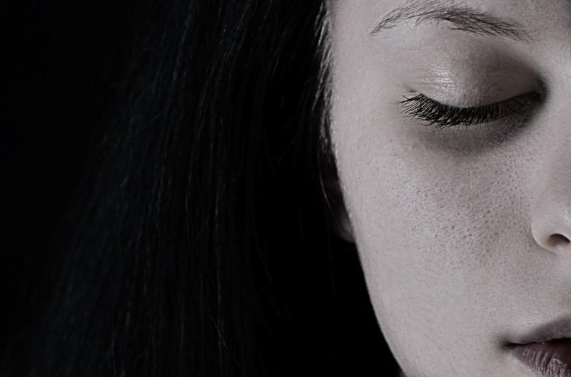 Для преодоления печали нужно пройти пять этапов