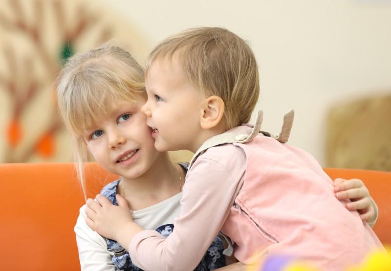Детей России нельзя называть цифрами