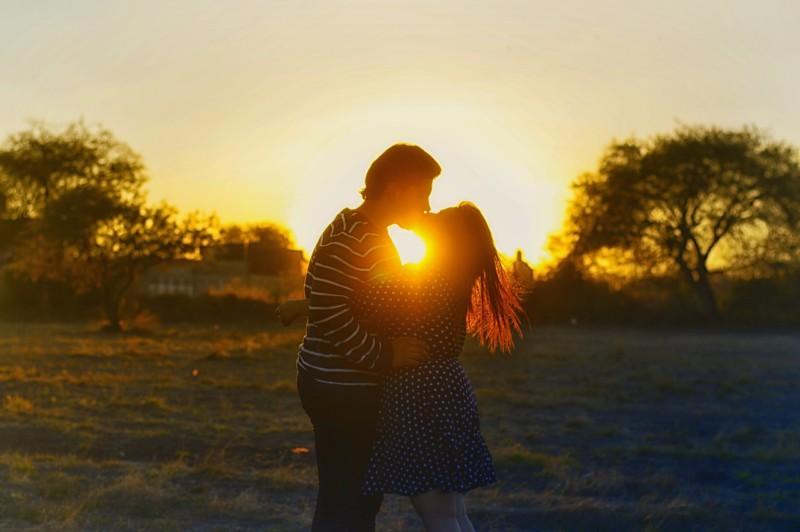 Десять качеств, которые должны быть у будущего мужа