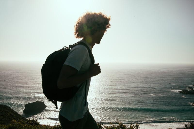 Пять жизненных этапов на пути к лучшему себе
