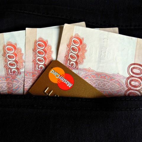 Названы профессии с самой высокой зарплатой в России