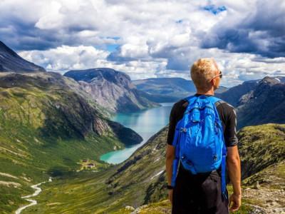 Здоровье в поездке можно уберечь