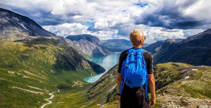 Как не подорвать здоровье в поездке