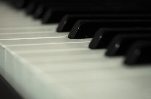 Искусственный интеллект «Яндекс» научился писать музыку