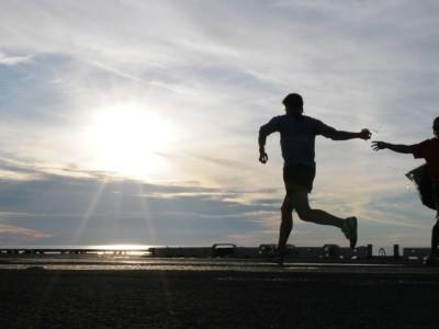 Спорт в таблетке может быть доступен каждому