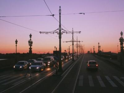 Спланировать поездку — легко