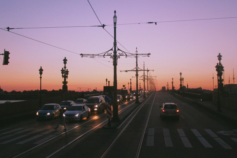 Пять способов эффективно спланировать поездку