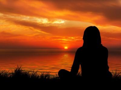 Методы релаксации. Медитация