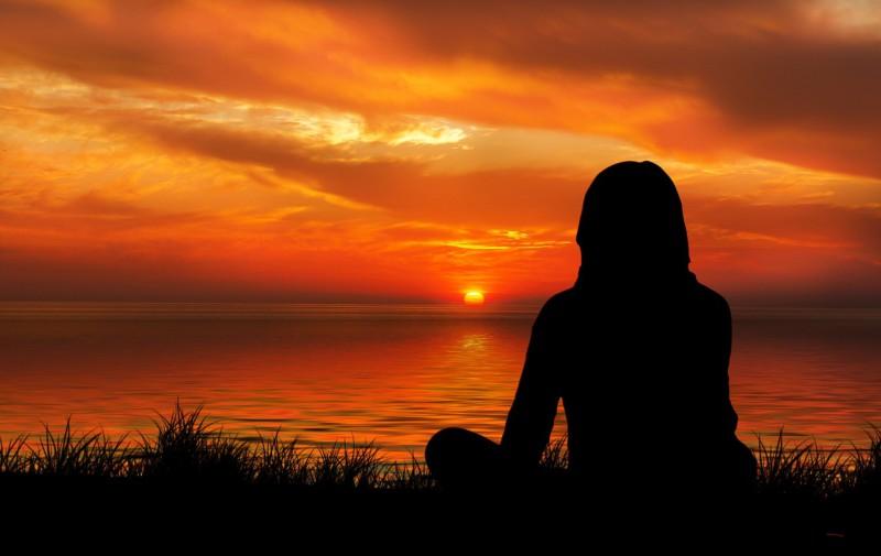Семь методов релаксации при стрессе