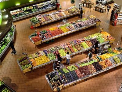 Сэкономить на еде в супермаркете — реально