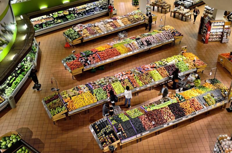 Лучшие способы сэкономить при покупках в супермаркете