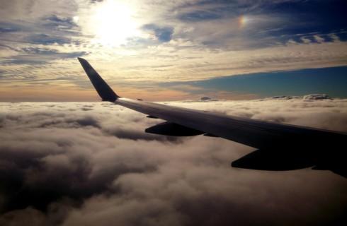 Простые способы пережить долгий перелет