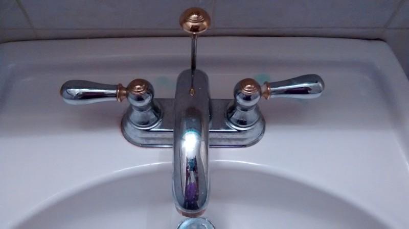 Помой руки – перезагрузи мозг!