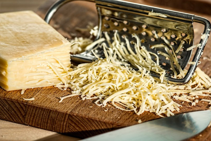 Лайфхаки для кухни, которые сделают жизнь проще