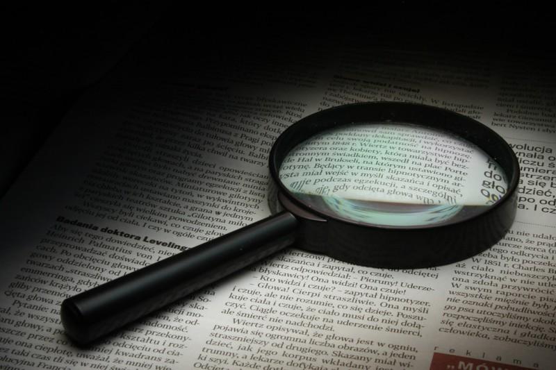 Как понять, что результаты исследований достоверны?