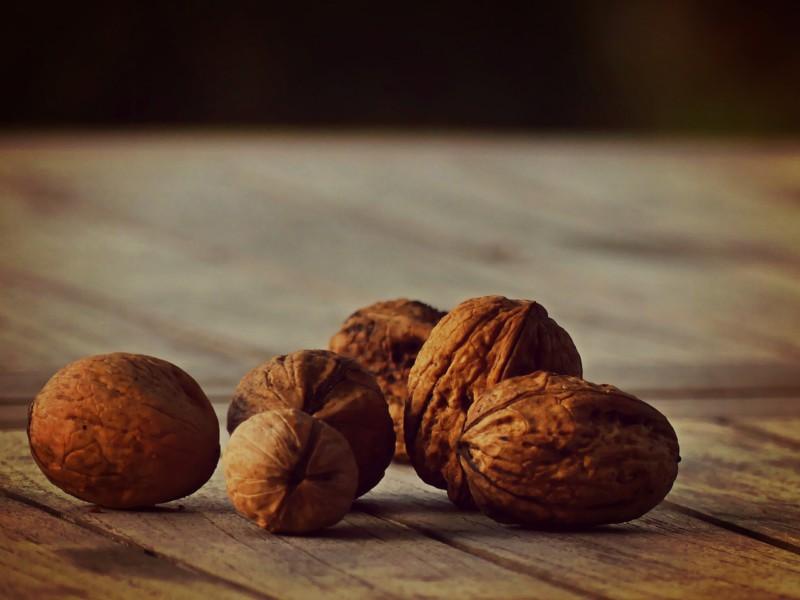 Топ-10 продуктов с лучшим содержанием полезных жиров