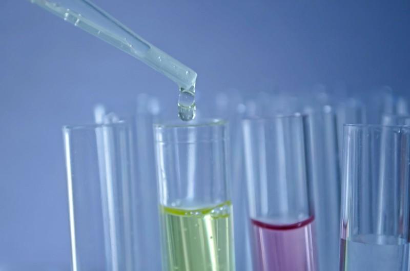 Новый тест определит все виды рака