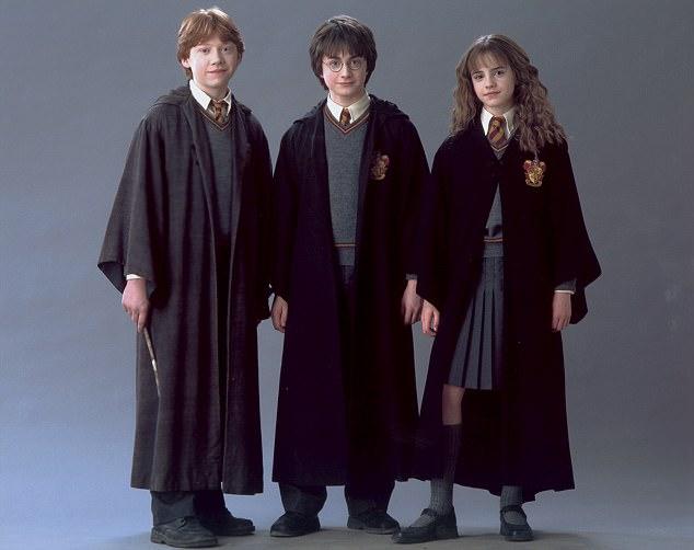 Поклонников Гарри Поттера научат магическому искусству