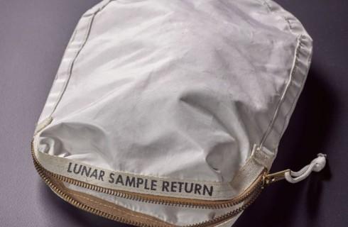 Почему мешок стоит 2 млн долларов