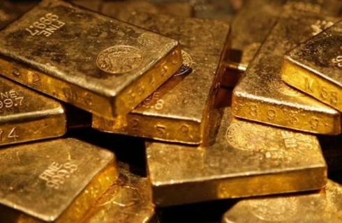 В каком море найти золото на 130 миллионов долларов