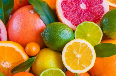 Лимон – пища богачей