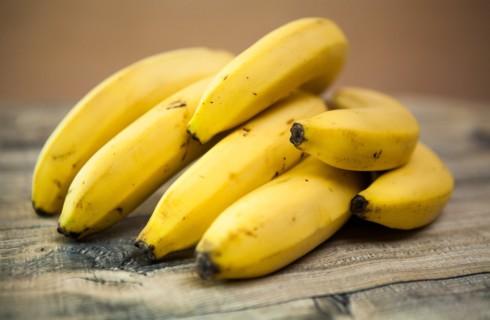 7 главных преимуществ бананов