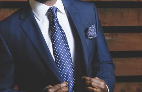 Как стать успешным без усилий: мнение экспертов