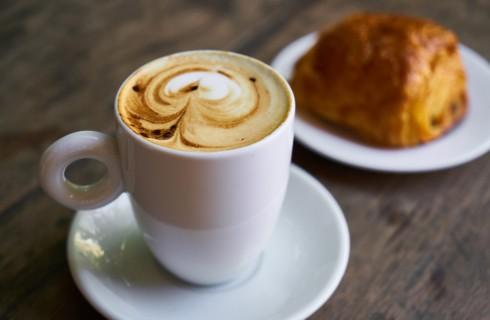 Личный хронотип подскажет лучшее время для кофе