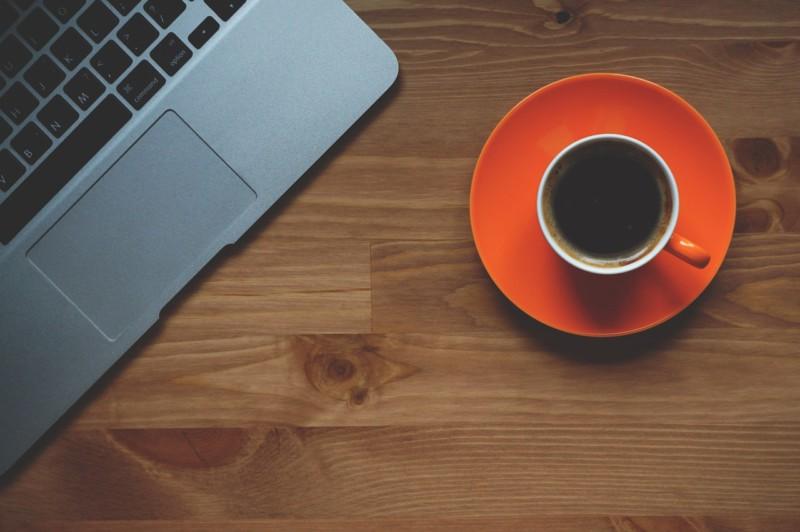 Лайфхак: выбор недорого, но работоспособного ноутбука