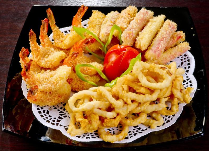 Еда в пик активности поможет похудеть