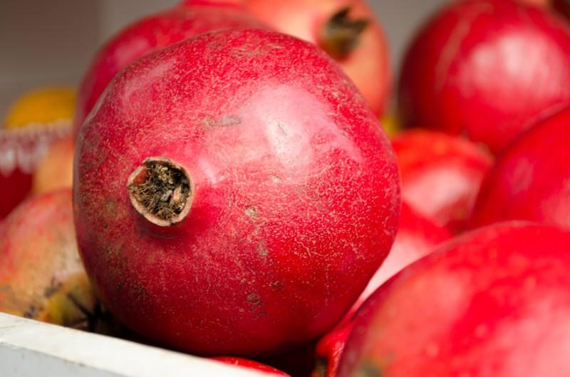 11 продуктов для подавления аппетита
