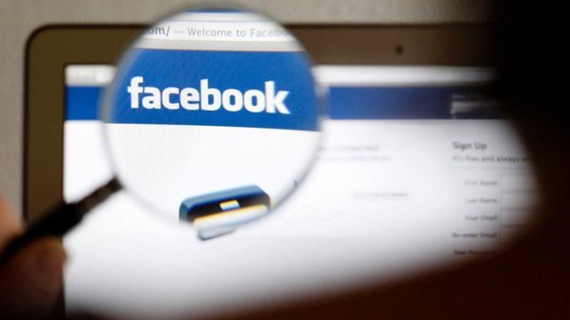 Инженеры Facebook борются с искусственным интеллектом