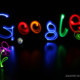 Google помогает бороться с депрессией