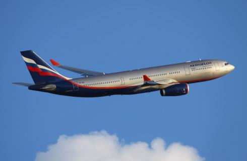 «Аэрофлот» ввел новые правила провоза багажа